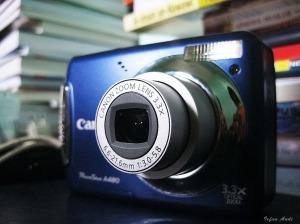 canon_powershot_a480