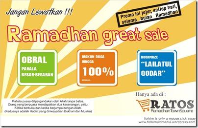 ramadhan_mesej_03